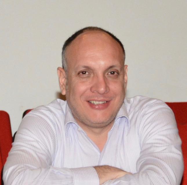 Damián Cano