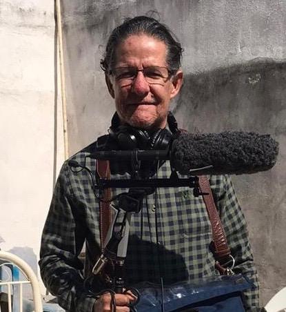 Fernando García Tellez