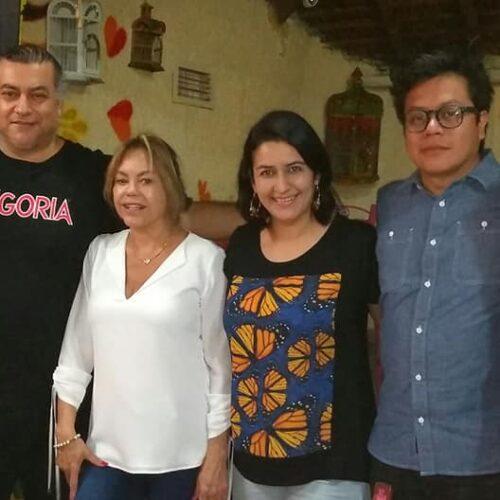 maritza omarjacobo